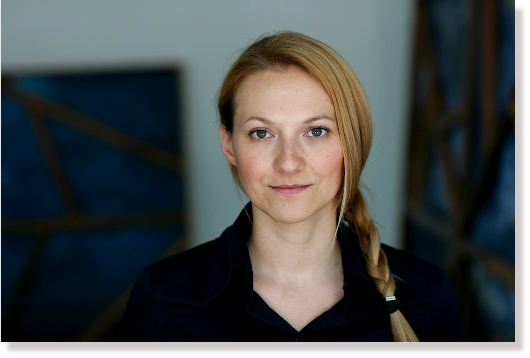 Willkommen Praxis Psychotherapie Hannover
